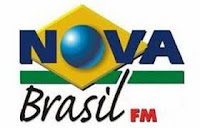 ouvir a Rádio Nova Brasil FM 104,7 Salvador BA