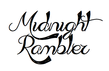 Midnight Rambler