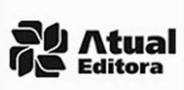 Visite o site oficial da editora: