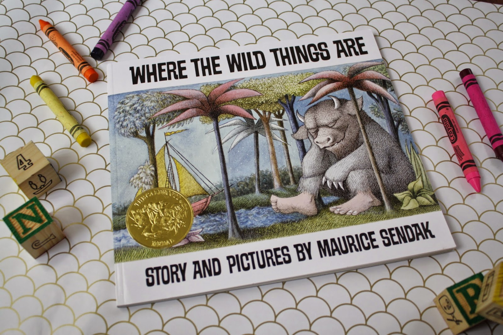 http://www.livealittlewilderblog.com/2014/11/our-favorite-picture-books-second.html