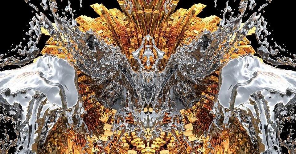 Band of Skulls New Album