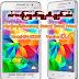 လၢႆးသႂ်ႇၽွၼ်ႉ ယူႇၼီႇၶူတ်ႉတႆး တီႈၼႂ်းၽူင်း Samsung Galaxy Grand Prime SM-G530F
