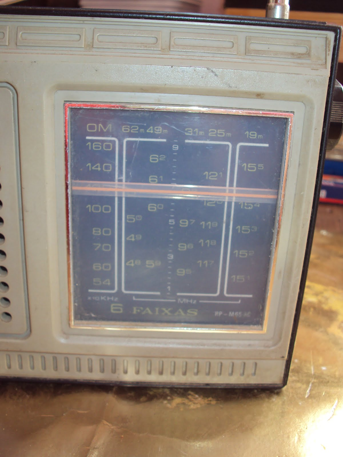 selos+radios+015.JPG (1200×1600)