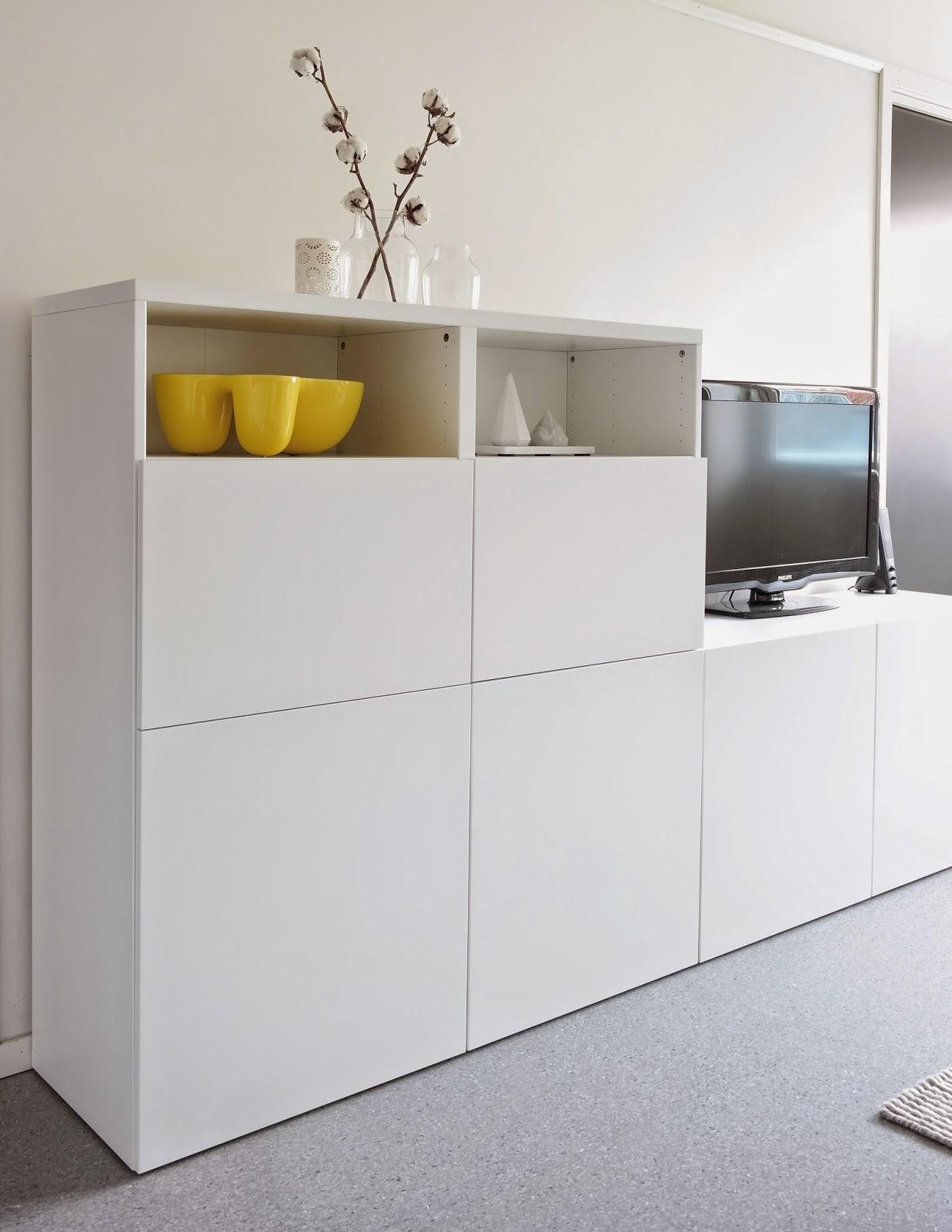 With designs - Serie besta ikea ...
