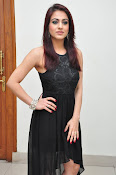 Aksha Glam pics at Bengal tiger audio-thumbnail-2