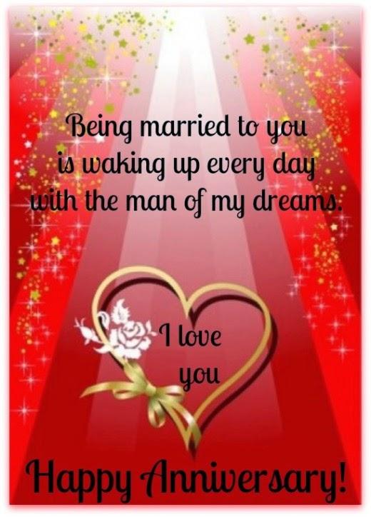 Kumpulan Gambar Kata Kata Romantis buat Pacar