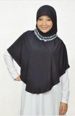 jual Hijab Elthof Ananda Pekanbaru
