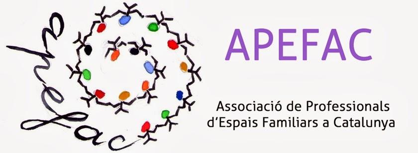 APEFAC