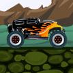 Motor Beast