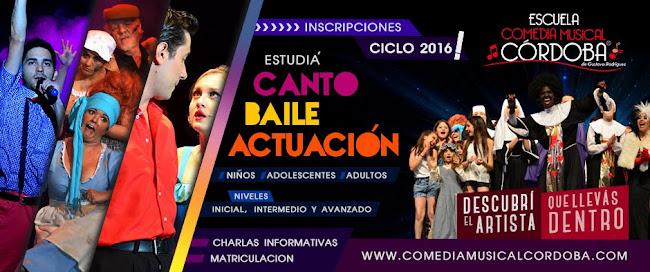 INSCRIPCIONES ABIERTAS CICLO 2016!