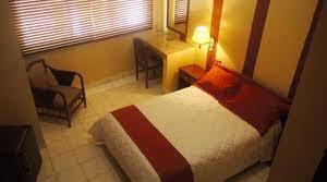 Hotel del mall Ambato