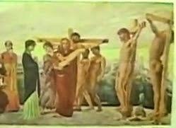 Pornografia e a Torre de Vigia  Tetemunhas de Jeová