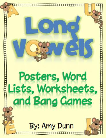 Teaching Short-Vowel Discrimination Using Dr. Seuss Rhymes