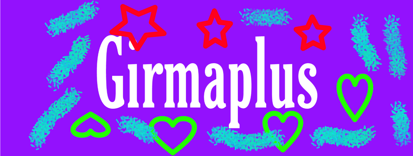 Girmaplus