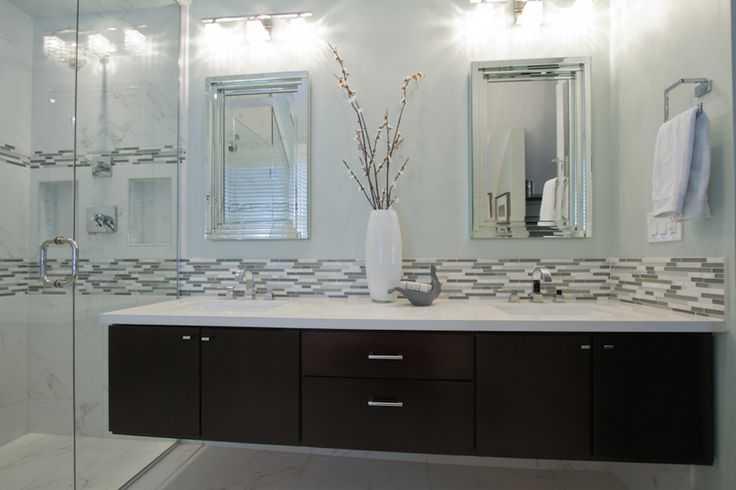 60 Bathroom Vanity  eBay