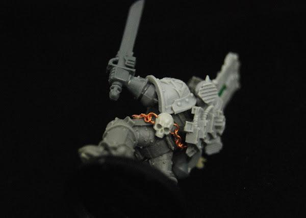 Warhammer 30k Sons of Horus  SOH+Tac+WIP+07