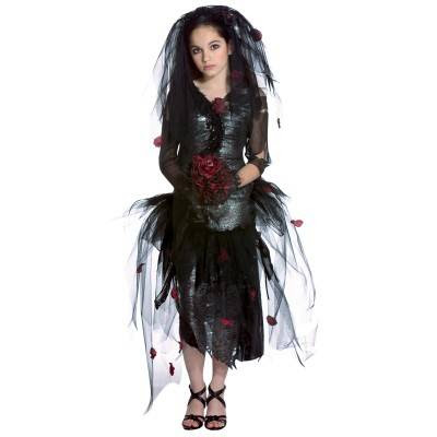 Halloween Zombie Costumes For Girls Halloween Zombie Costumes For
