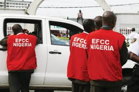 List Of Nigerians Invited For Questioning by EFCC