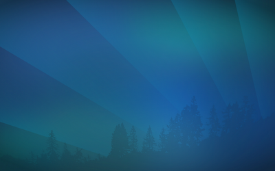 Download Xubuntu 11.04 Default Wallpaper