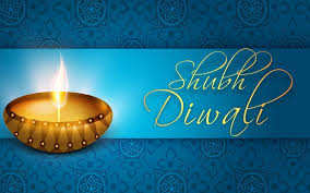 Happy Deepavali Candles,Happy Deepavali HD Wallpapers,Happy Deepavali Images,Happy Deepavali Photos