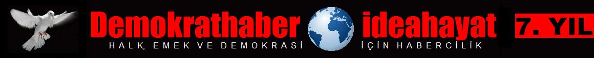 Demokrathaber/ideahayat