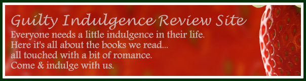 Guilty Indulgence Reviews