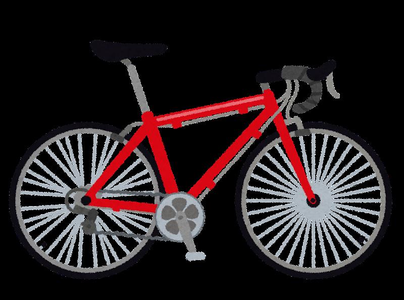 自転車の分解方法・おすすめの工具・空気入れと鍵の分解方法