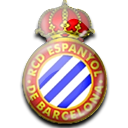 RCD Espanyol