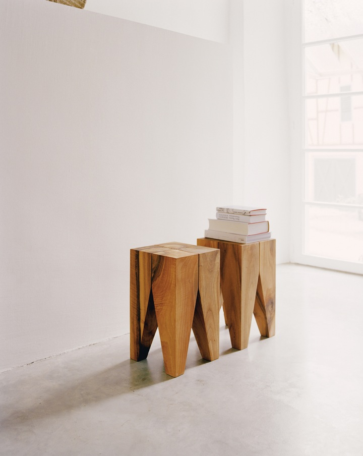 Most Awesome Creative Stools