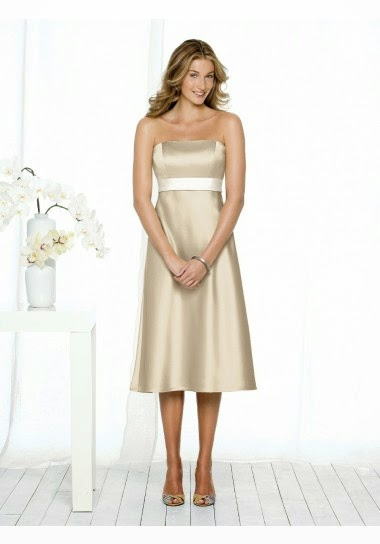 bridal dresses, bridesmaid dresses, celebrity dresses, Cocktail dresses, dresses, evening dresses, LBD, mermaid dresses, product-review, prom dresses, victorian dresses, avivadress.co.uk, aviva dress review,