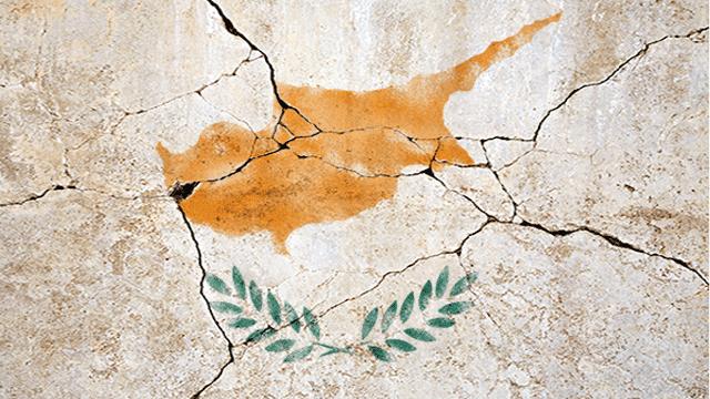 Cyprus Bailout Perché Cipro Conta (E la BCE Lo Sa)