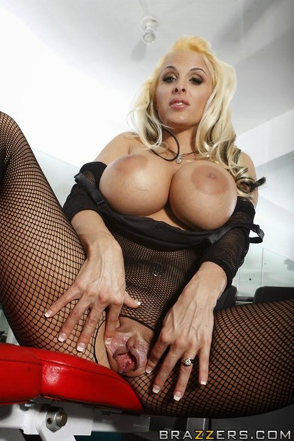 2 hot lesbian brunettes strapless dildo fuck in pantyhose - 82 part 9