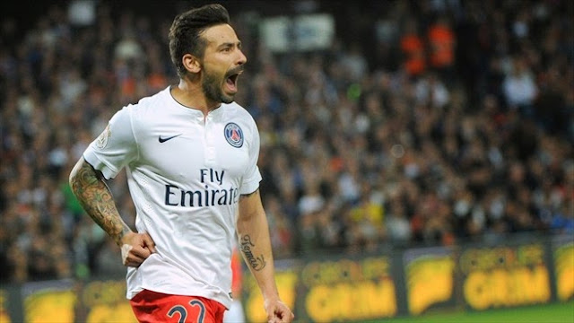 Highlights Montpellier 1 – 2 PSG (Ligue 1)