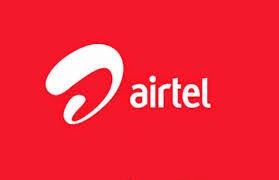 AIRTEL HISPEED PROXY FOR YOUTUBE free Surfing trick