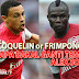 EPL: Aston Villa vs Arsenal / Pre-Match (Coquelin atau Frimpong?)