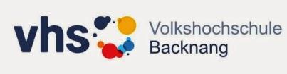 http://vhs-backnang.de
