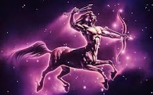 Sagitário - o signo regido por Zeus