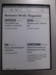 Business Week Magazine_Sep_07_2012.mobi