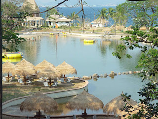 Things to do in Subic - Philippines