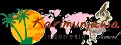 Paket Wisata Karimunjawa Indonesia Travel Accommodations