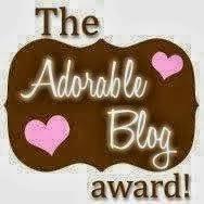 4 βραβεία γλυκά από 4 εξαιρετικές συναδέλφους!