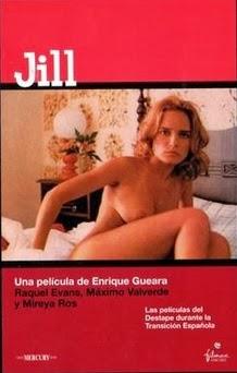 Ver Jill – Caliente y cruel (1977) Gratis Online