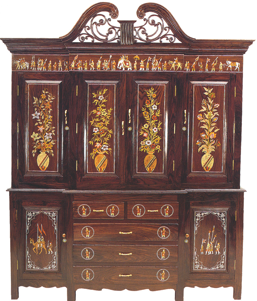 ... Range Of Rosewood Products Available In The South Indian State Of  Karnataka That Fit In Harmoniously In Modern Day Dwellings To Fulfill  Todayu0027s Needs.