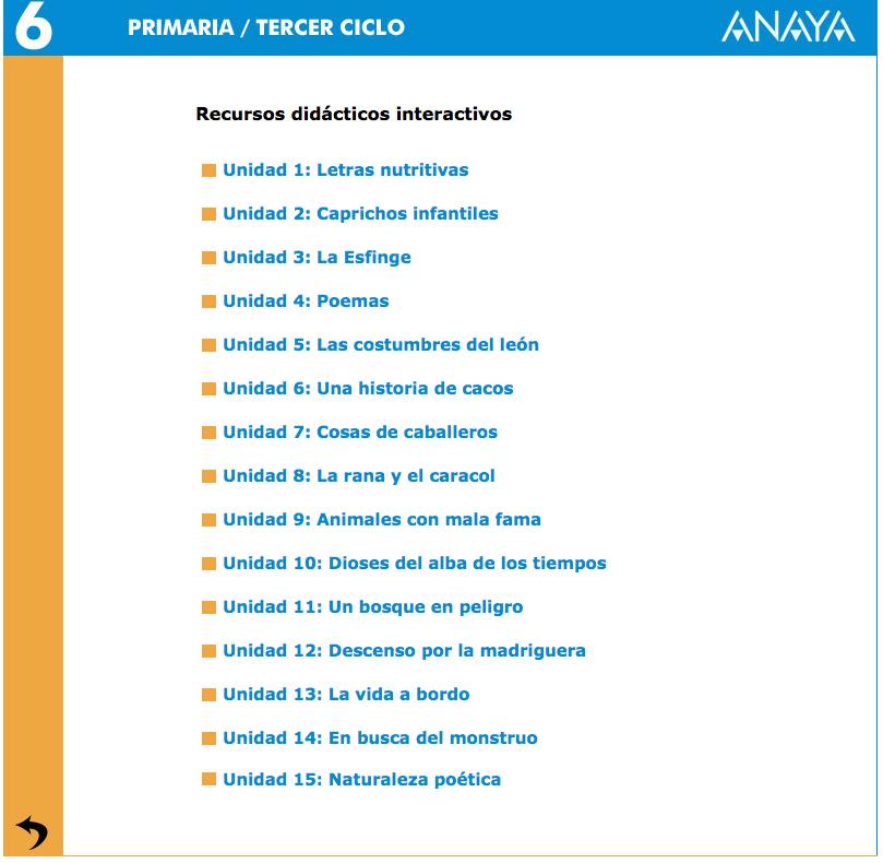 http://www.joaquincarrion.com/Recursosdidacticos/SEXTO/datos/01_Lengua/datos/rdi/menu_general.htm