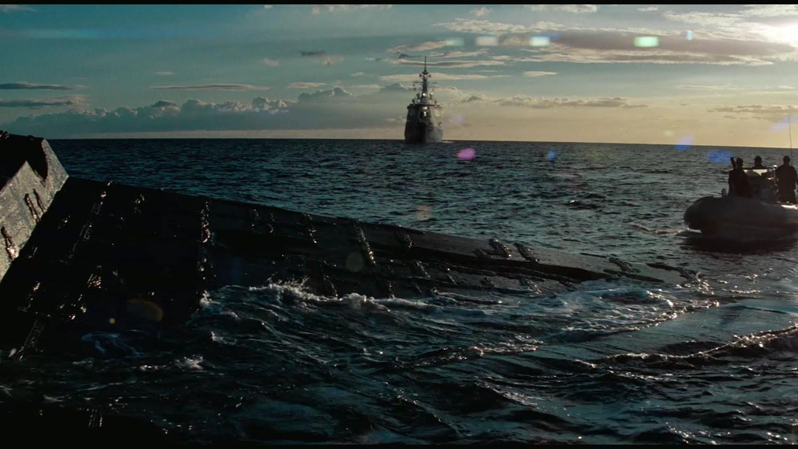 http://3.bp.blogspot.com/-CQhtagx0Rwc/UBHpsmQAigI/AAAAAAAACgQ/PymXtOzphlo/s1600/Battleship-085.jpg