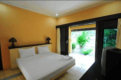 Panduan mengelola hotel sendiri bisnis perhotelan for Dalan hotel