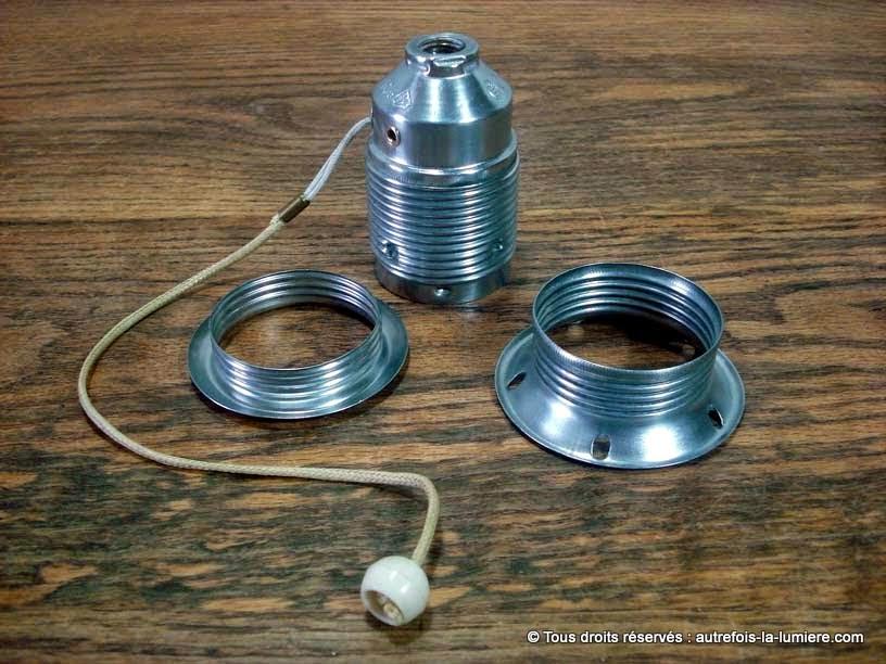 achetez en gros interrupteur douille de lampe design de maison. Black Bedroom Furniture Sets. Home Design Ideas