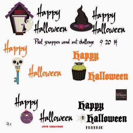 http://3.bp.blogspot.com/-CQialBv1Sw0/VB_7XAr0liI/AAAAAAAAA-g/wrhv52y8XPo/s1600/Halloween%2Bword%2Bart%2B(2).jpg