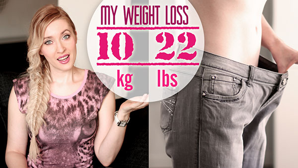 fruit diet weight loss success stories