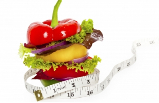 Weight loss pills south africa 2017 image 4